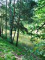 Brenzer Kanal.jpg