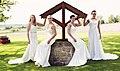 Bridesmaids (14475483519).jpg