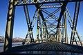 Bridges (3154442694).jpg