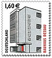 Briefmarke Bauhaus Dessau.jpg