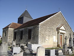 BrielSurBarse église2.JPG