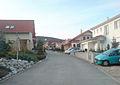Briezky-Nove-Sidlisko-Bratislava.jpg