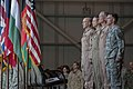 Brig. Gen. David Allvin assumes command of NATO Air Training Command and 438th Air Expeditionary Wing from Brig. Gen. Michael Boera.jpg