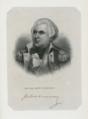Brig. Gen. James Wilkinson (NYPL Hades-257281-EM15225).tiff