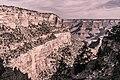 Bright Angel Trail, South Rim, Grand Canyon (22846577658).jpg