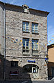 Brioude-Hotel-Talairat-dpt-Haute-Loire-DSC 0101.jpg