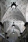 Brisbane City Hall Interior 2 (30298971883).jpg
