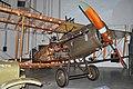 Bristol F.2b Fighter 'E2466 - I' (BAPC-165) (17076855296).jpg