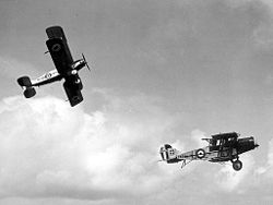 Bristol F2B Fighters.jpg