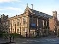Bristol Grammar School.jpg