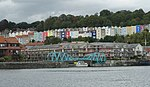 Bristol MMB «X8 Docks.jpg