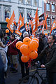 Bristol public sector pensions march in November 2011 16.jpg