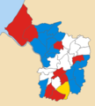 Bristol ward results 1992.png