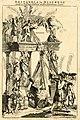 Britannia in Distress under a Tott'ring Fabrick with a Cumberous Load. (BM 1868,0808.4011).jpg