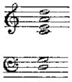 Britannica Violin Discant Viol Tuning.png
