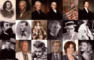 british famous american americans history descent wikipedia usa massachusetts state america united facts being notable native south historical figures european