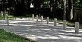 British Cemetery Corfu Town 05.jpg