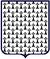 Duvida em Heraldica 50px-Brittany_coa