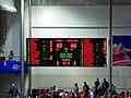 Brno, Královo Pole, hala Vodova, MS v basketbalu žen (35).jpg