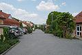 Brno-Ivanovice - luxusnější ulice Na Nivách.jpg