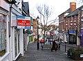 Broad Street - geograph.org.uk - 1127348.jpg