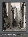 Broad Street looking toward Wall Street, Manhattan (NYPL b13668355-1219154).tiff