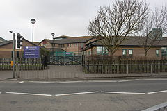 Broadoak Mathematics and Computing College.JPG