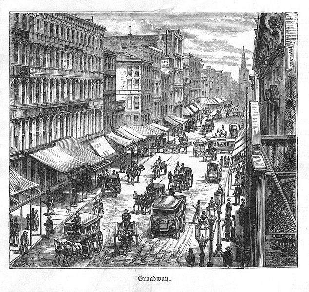 File:Broadway 1886.jpg