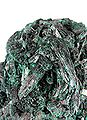Brochantite-azmex13b.jpg
