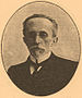 Brockhaus and Efron Encyclopedic Dictionary B82 19-2.jpg