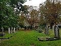 Brockley & Ladywell Cemeteries 20170905 104841 (32695753307).jpg