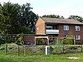 Brockum Kindergarten.jpg