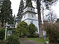 Broetje House water tower- Milwaukie Oregon.jpg