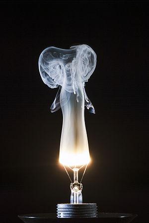 Broken light bulb 1.jpg