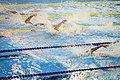 Bronze nos 100m livre masculino. (21846424048).jpg