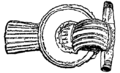 Brooch 10.png