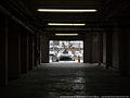 Brooklyn Army Terminal samsebeskazal.livejournal.com-05834 (11061088656).jpg