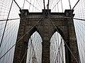 Brooklyn Bridge 3593 (2623867570).jpg