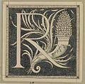Brooklyn Museum - Capital Letter R - James Tissot.jpg