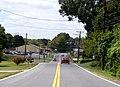 Brookneal, Virginia - panoramio.jpg
