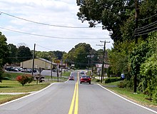 Brookneal, Virginia - panoramio.jpg