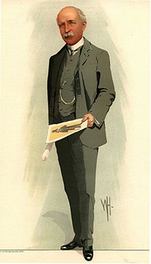 Brooks FV Vanity Fair 1912-09-18.jpg