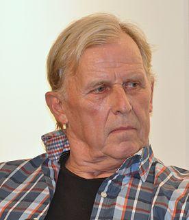 Bror-Erik Wallenius