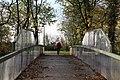 Bruecke vom Kronepark zur Hochstr. Muenchen-3.jpg