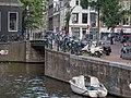 Brug 94 in de Lijnbaansgracht over de Leidsegracht foto 6.jpg