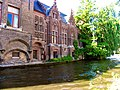 Bruges Waters (18996659).jpeg