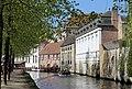 Brugge Dijver R06.jpg
