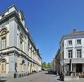 Brugge Jacob van Ooststraat R01.jpg