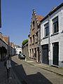 Brugge Poitevinstraat1.jpg
