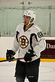 Bruins Dev Camp-6862 (5919510111).jpg